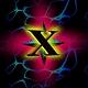 Xstar Verbraucherschutz