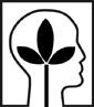 logo schule 3x3cm.jpg
