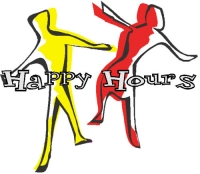 Tanzschule HappyHoursWeb.jpg