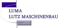 logo_final_001.jpg