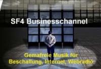 channel1.jpg