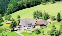 Ferienhaus Müllerbauernhof 1.jpg
