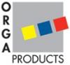 Werbemittel Logistik von Orga Products