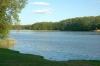 Camping am Müritzsee