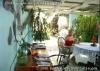 Romantisches Haus im tropischem Garten 2Sz, 2Bad