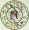 Michaela Lohmeier Astro