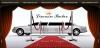 Stretchlimousine auf Sylt buchen für Ihre Hochzeit