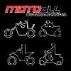 MotoAll - der Motorrad Ausrüster