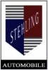 Stehling Automobile in Berlin
