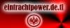 Eintracht Frankfurt Fan Homepage