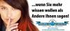 Ahorn  Detektei International Investigation Ltd. &