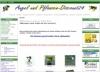 Angel und Pflanzen-Discount24